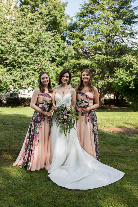 Bristol Wedding Photographer - G+R Gallery - The Berkeley Square Hotel Wedding-183.jpg