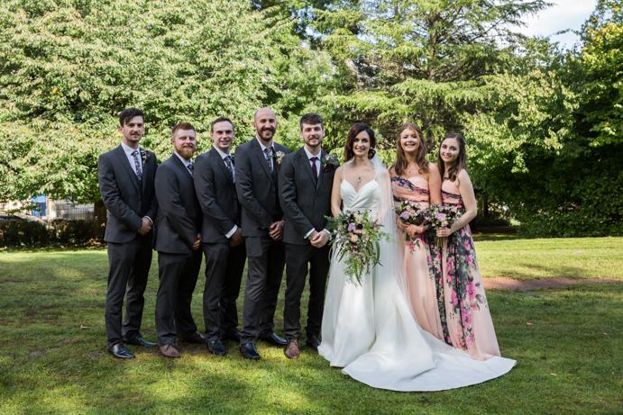 Bristol Wedding Photographer - G+R Gallery - The Berkeley Square Hotel Wedding-184.jpg