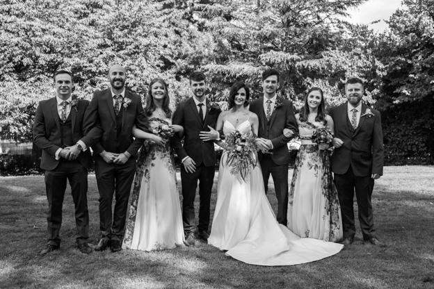 Bristol Wedding Photographer - G+R Gallery - The Berkeley Square Hotel Wedding-185.jpg