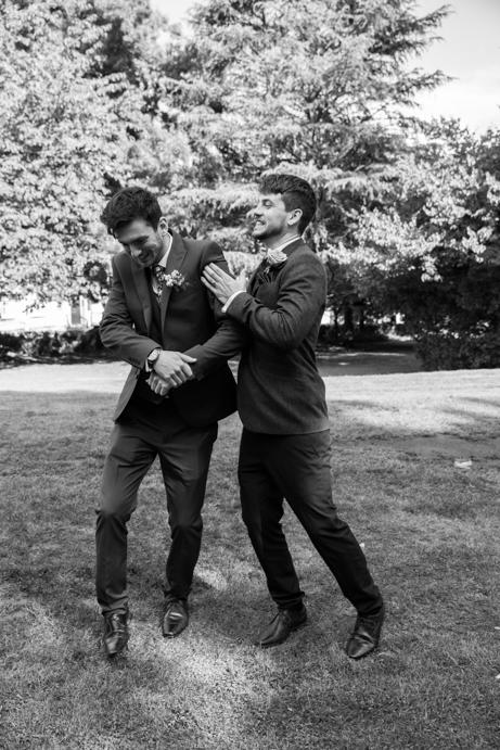 Bristol Wedding Photographer - G+R Gallery - The Berkeley Square Hotel Wedding-187.jpg