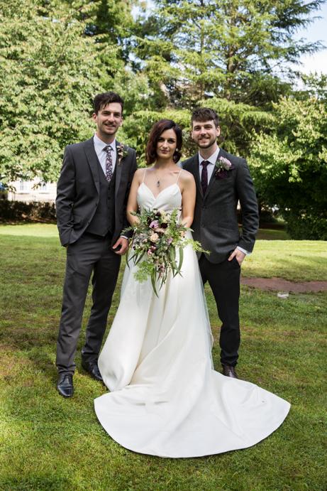 Bristol Wedding Photographer - G+R Gallery - The Berkeley Square Hotel Wedding-188.jpg