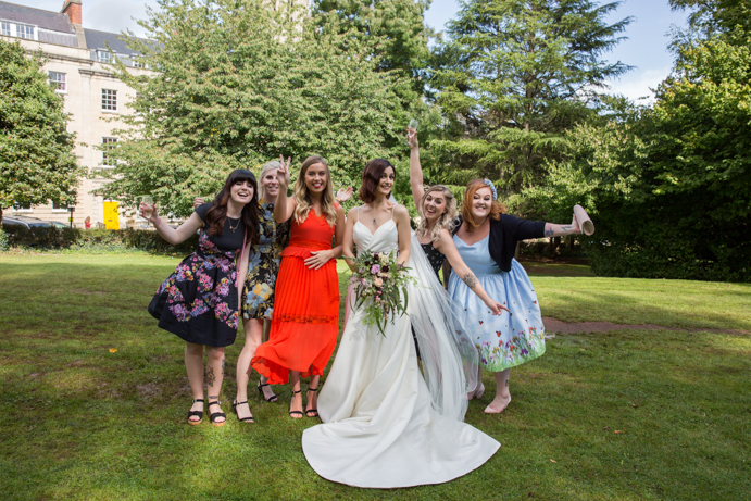 Bristol Wedding Photographer - G+R Gallery - The Berkeley Square Hotel Wedding-189.jpg
