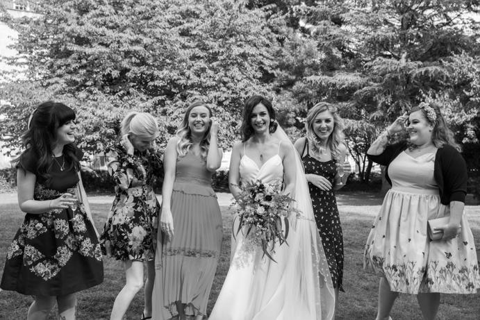 Bristol Wedding Photographer - G+R Gallery - The Berkeley Square Hotel Wedding-190.jpg