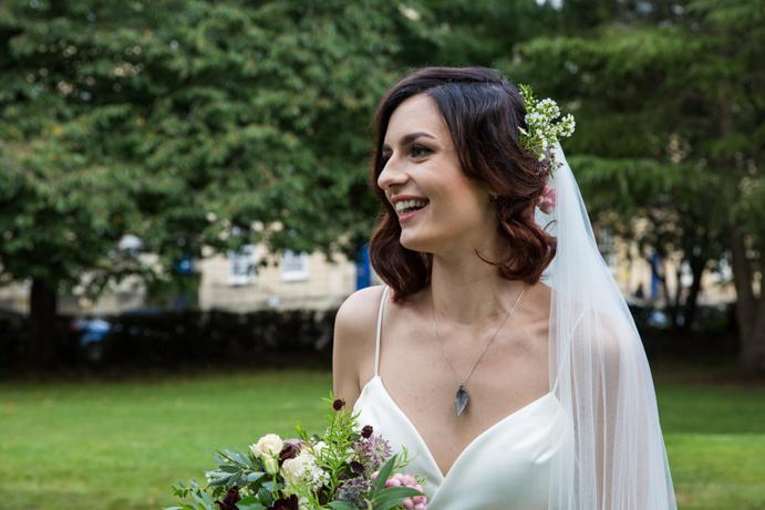 Bristol Wedding Photographer - G+R Gallery - The Berkeley Square Hotel Wedding-191.jpg