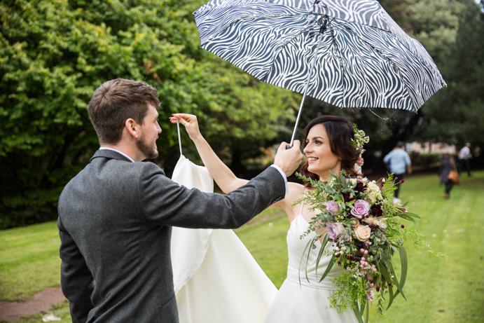 Bristol Wedding Photographer - G+R Gallery - The Berkeley Square Hotel Wedding-193.jpg