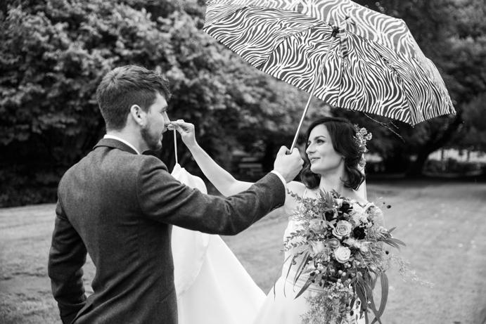 Bristol Wedding Photographer - G+R Gallery - The Berkeley Square Hotel Wedding-194.jpg