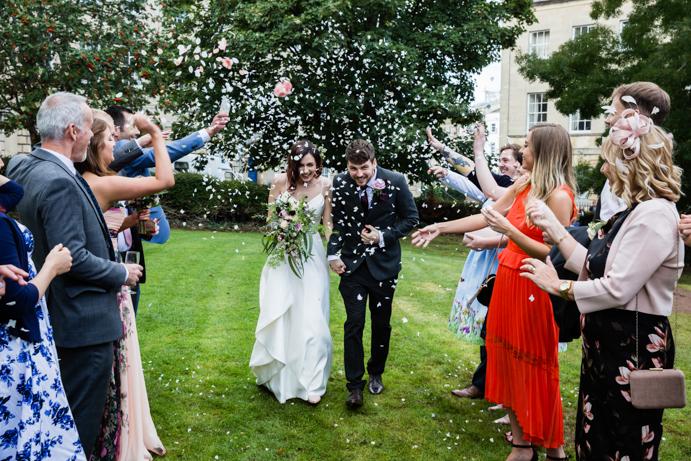 Bristol Wedding Photographer - G+R Gallery - The Berkeley Square Hotel Wedding-195.jpg