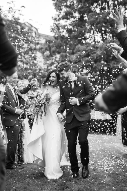 Bristol Wedding Photographer - G+R Gallery - The Berkeley Square Hotel Wedding-196.jpg