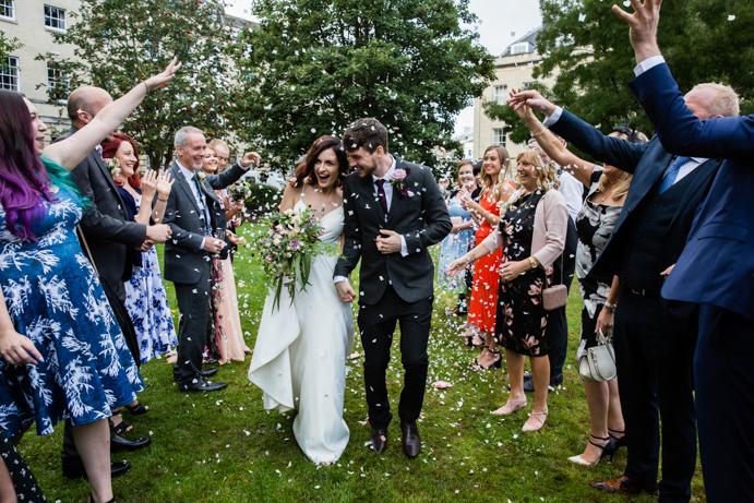 Bristol Wedding Photographer - G+R Gallery - The Berkeley Square Hotel Wedding-197.jpg