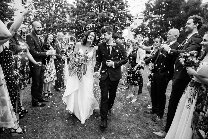 Bristol Wedding Photographer - G+R Gallery - The Berkeley Square Hotel Wedding-198.jpg