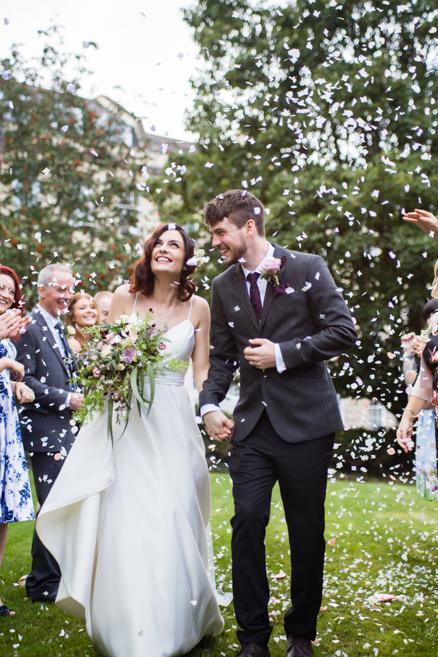 Bristol Wedding Photographer - G+R Gallery - The Berkeley Square Hotel Wedding-200.jpg