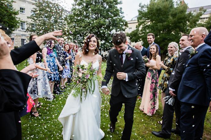 Bristol Wedding Photographer - G+R Gallery - The Berkeley Square Hotel Wedding-199.jpg