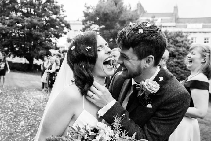 Bristol Wedding Photographer - G+R Gallery - The Berkeley Square Hotel Wedding-202.jpg