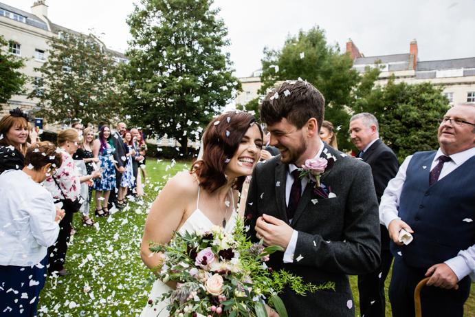 Bristol Wedding Photographer - G+R Gallery - The Berkeley Square Hotel Wedding-201.jpg