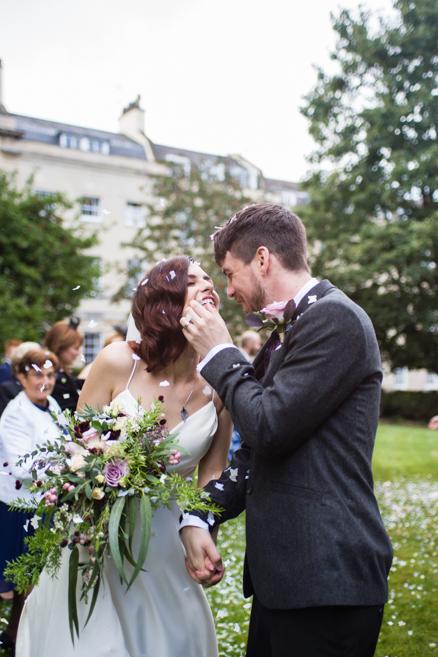 Bristol Wedding Photographer - G+R Gallery - The Berkeley Square Hotel Wedding-204.jpg