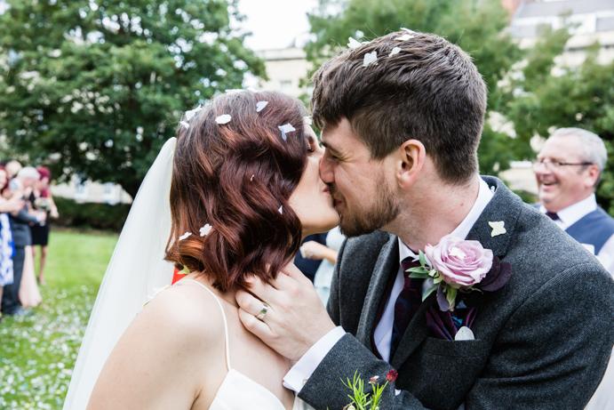 Bristol Wedding Photographer - G+R Gallery - The Berkeley Square Hotel Wedding-203.jpg