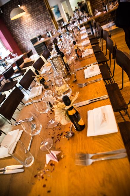 Bristol Wedding Photographer - G+R Gallery - The Berkeley Square Hotel Wedding-205.jpg