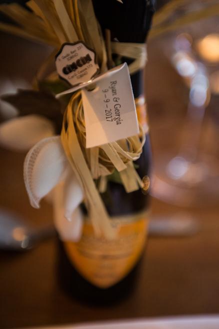 Bristol Wedding Photographer - G+R Gallery - The Berkeley Square Hotel Wedding-208.jpg