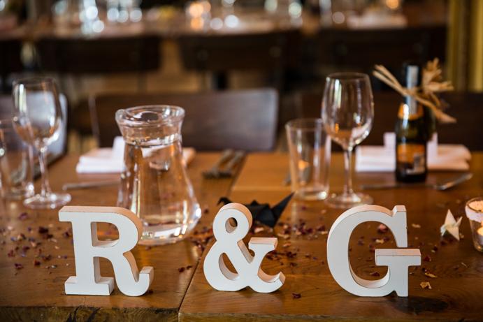 Bristol Wedding Photographer - G+R Gallery - The Berkeley Square Hotel Wedding-207.jpg