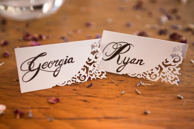Bristol Wedding Photographer - G+R Gallery - The Berkeley Square Hotel Wedding-211.jpg