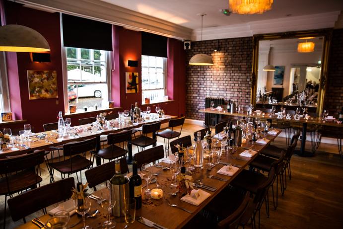 Bristol Wedding Photographer - G+R Gallery - The Berkeley Square Hotel Wedding-212.jpg