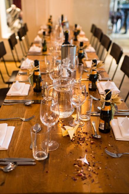 Bristol Wedding Photographer - G+R Gallery - The Berkeley Square Hotel Wedding-213.jpg