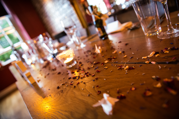 Bristol Wedding Photographer - G+R Gallery - The Berkeley Square Hotel Wedding-214.jpg