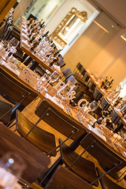 Bristol Wedding Photographer - G+R Gallery - The Berkeley Square Hotel Wedding-218.jpg