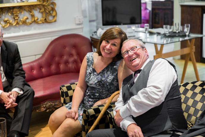 Bristol Wedding Photographer - G+R Gallery - The Berkeley Square Hotel Wedding-221.jpg