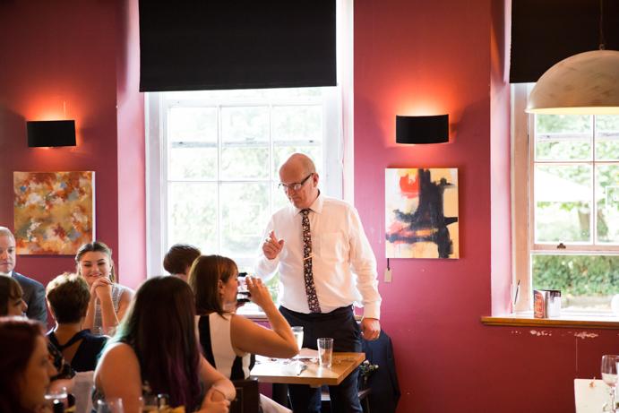 Bristol Wedding Photographer - G+R Gallery - The Berkeley Square Hotel Wedding-223.jpg