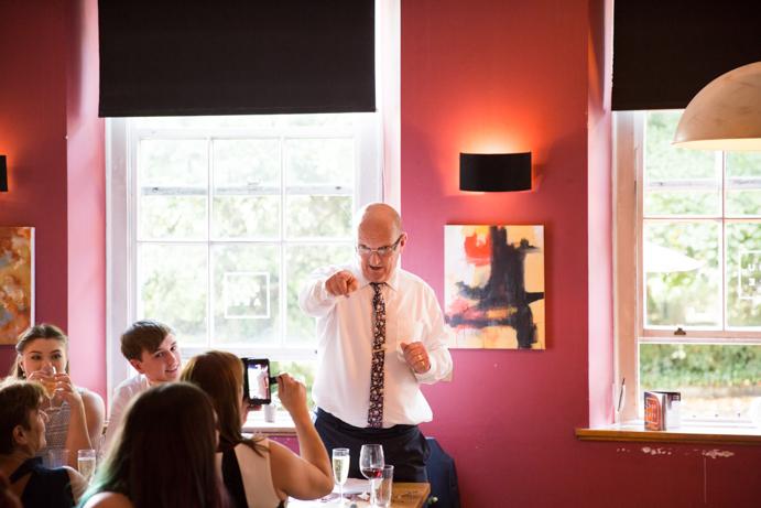 Bristol Wedding Photographer - G+R Gallery - The Berkeley Square Hotel Wedding-225.jpg