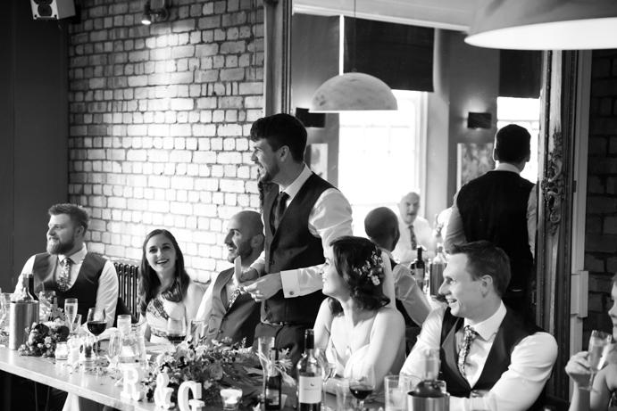 Bristol Wedding Photographer - G+R Gallery - The Berkeley Square Hotel Wedding-227.jpg