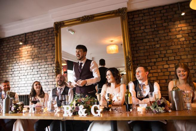 Bristol Wedding Photographer - G+R Gallery - The Berkeley Square Hotel Wedding-228.jpg