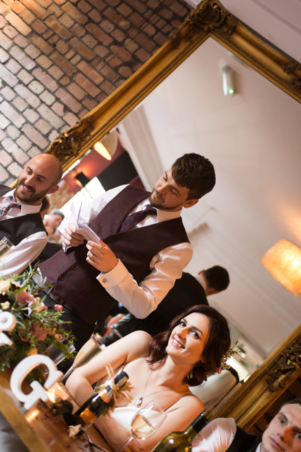 Bristol Wedding Photographer - G+R Gallery - The Berkeley Square Hotel Wedding-229.jpg