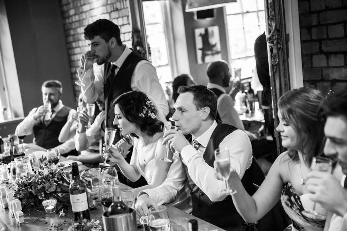Bristol Wedding Photographer - G+R Gallery - The Berkeley Square Hotel Wedding-230.jpg