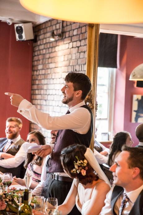 Bristol Wedding Photographer - G+R Gallery - The Berkeley Square Hotel Wedding-231.jpg