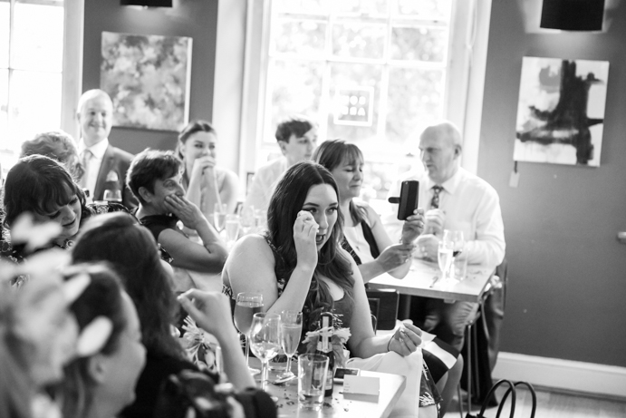 Bristol Wedding Photographer - G+R Gallery - The Berkeley Square Hotel Wedding-233.jpg