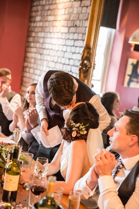 Bristol Wedding Photographer - G+R Gallery - The Berkeley Square Hotel Wedding-234.jpg