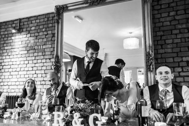 Bristol Wedding Photographer - G+R Gallery - The Berkeley Square Hotel Wedding-236.jpg