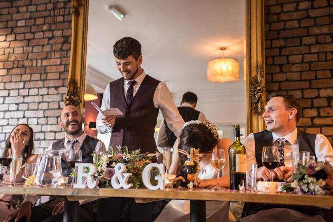 Bristol Wedding Photographer - G+R Gallery - The Berkeley Square Hotel Wedding-235.jpg