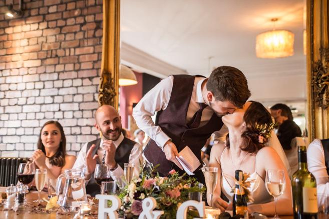 Bristol Wedding Photographer - G+R Gallery - The Berkeley Square Hotel Wedding-237.jpg