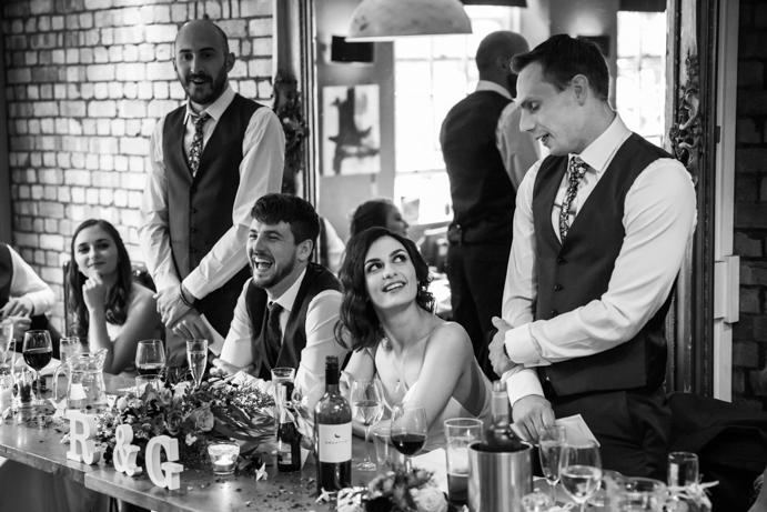 Bristol Wedding Photographer - G+R Gallery - The Berkeley Square Hotel Wedding-240.jpg