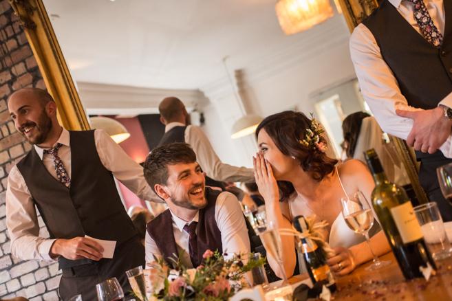 Bristol Wedding Photographer - G+R Gallery - The Berkeley Square Hotel Wedding-241.jpg