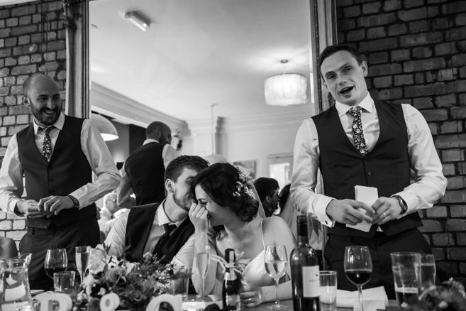 Bristol Wedding Photographer - G+R Gallery - The Berkeley Square Hotel Wedding-242.jpg