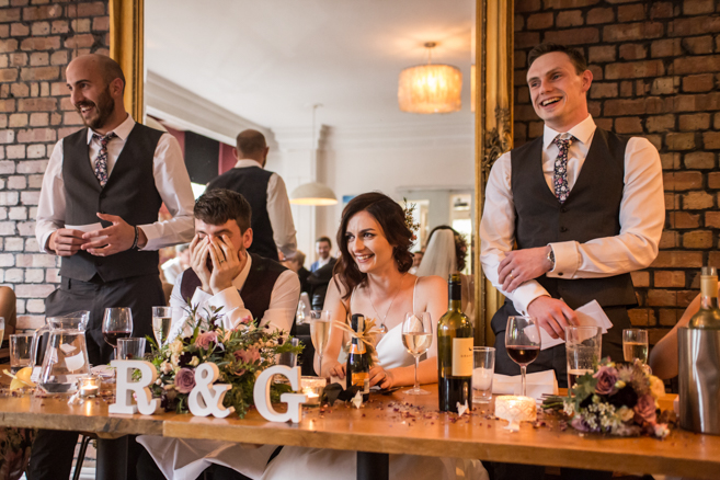 Bristol Wedding Photographer - G+R Gallery - The Berkeley Square Hotel Wedding-244.jpg