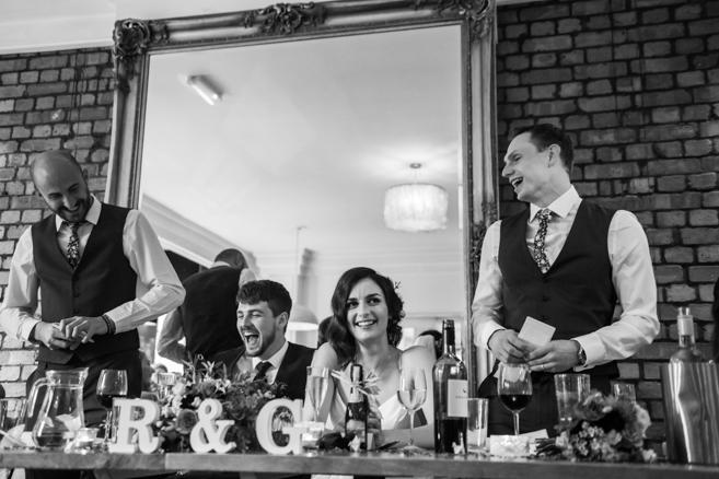 Bristol Wedding Photographer - G+R Gallery - The Berkeley Square Hotel Wedding-246.jpg