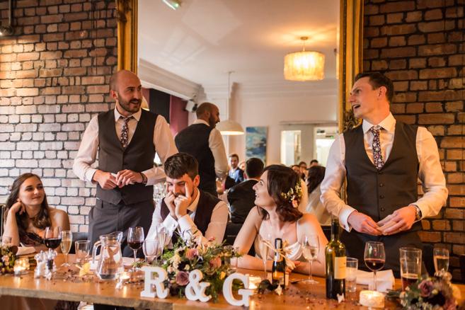 Bristol Wedding Photographer - G+R Gallery - The Berkeley Square Hotel Wedding-247.jpg