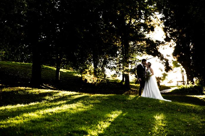 Bristol Wedding Photographer - G+R Gallery - The Berkeley Square Hotel Wedding-248.jpg