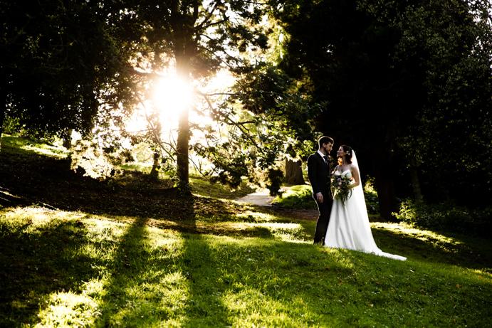Bristol Wedding Photographer - G+R Gallery - The Berkeley Square Hotel Wedding-249.jpg