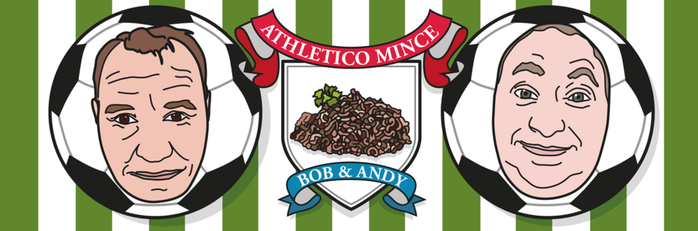 Athletico-Mince-1800-x-450.png